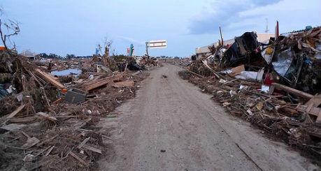 Séisme au Japon : un scientifique de Sendai témoigne | Japan Tsunami | Scoop.it