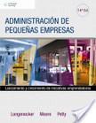Administración de pequeñas empresas. | Claves de la gestión culinaria | Scoop.it