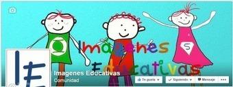 Póster para niños y niñas con las partes del cuerpo en inglés, listos para imprimir - Imágenes Educativas | EFenlaweb: Cuerpo | Scoop.it