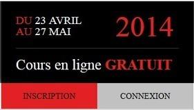 Rue89 et son Mooc sur le journalisme numérique | Education | Scoop.it