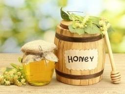 Tổng hợp những tác dụng của mật ong | Cho thuê xe cưới tại Hà Nội giá rẻ | Scoop.it