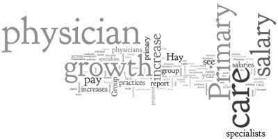 Factors that affect Medical coding salary Chennai | Medical Coding Training | Scoop.it
