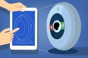 IoT : quel protocole de communication choisir pour ses objets connectés ? | Innovation et Technologies | Scoop.it