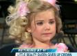 Eden Wood, Six-Year-Old Beauty Queen, Retires (VIDEO) | Xposed | Scoop.it