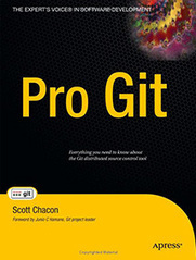 Git - Book | Freie Tools, ausprobieren! | Scoop.it