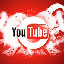 Make Yourself a YouTube Expert with these 13 Brilliant Tutorials | PsyhealthTICs | Scoop.it