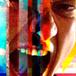 Trance, la bande d'annonce interactive | Curiosité Transmedia & Nouveaux Médias | Scoop.it