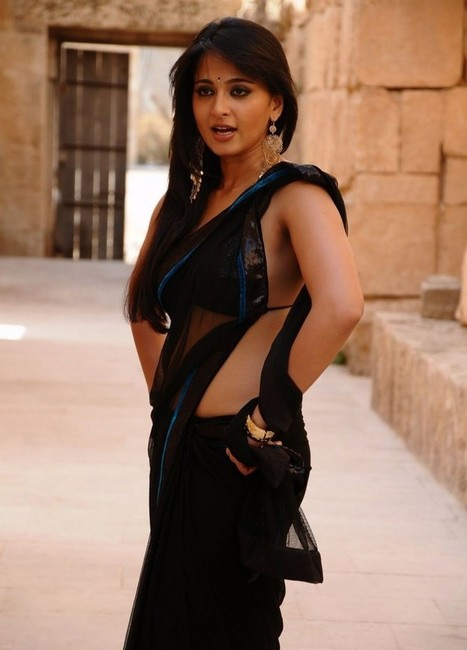 Anushka Shetty Measurements, Body Statistics, Height, Weight, Celebs Career Profile, Stats | Indian Fashion Updates | Scoop.it