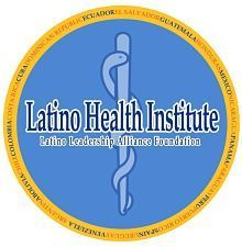 New Jersey Latino Health Institute underway | Healthquest ... | Unlocking the Social Determinants of Health | Scoop.it