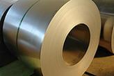 Cr Coil Manufacturers | Gujarat | Ahmedabad | Ambi Vijay Steel For Cr Coil Manufacturers in Gujarat, Cr Coil Manufacturers in Ahmedabad | Scoop.it