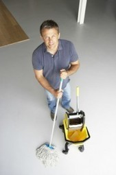 The carpet cleaning of Council Commercial Cleaning Services is great | Council Commercial Cleaning Services | Scoop.it