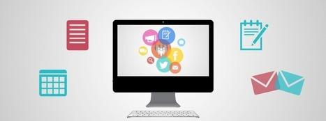 Curación de Contenidos en Social Media | Curación de Contenido|Content Curator | Scoop.it