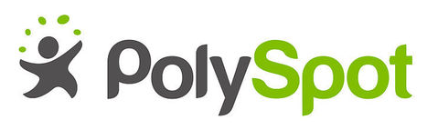 Comprendre le moteur de recherche PolySpot :   Concepts fondamentaux | Social stuff - Techno & co | Scoop.it