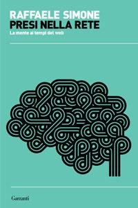 Las tecnologías conversacionales y la crítica de la razóndigital. | #CentroTransmediático en Ágoras Digitales | Scoop.it