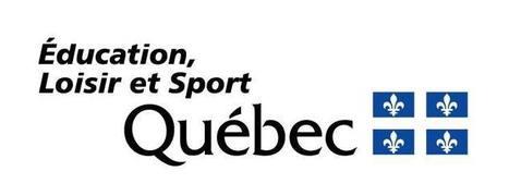 Qualités et défis de l'adaptation scolaire au Québec | Langage et cie | Une école adaptée à tous les élèves | Scoop.it