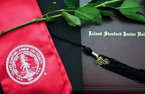 Disrupting the Diploma | Educomunicación | Scoop.it