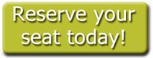 Dazzling Debuts--free webinar! | Webinars | Scoop.it