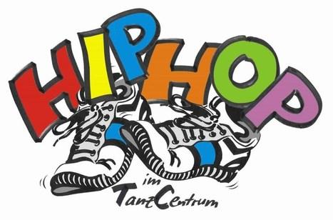 Hip-hop & cambio social: un trabajador social a la izquierda, por favor | Desarrollo, Evaluación & Complejidad | Scoop.it