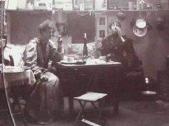 Althea Gyles: Irish Woman Poet   The Irish Literary Times   Scoop.it
