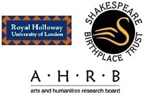 Designing Shakespeare - an AHDS Performing Arts collection | Music, Theatre, and Dance | Scoop.it