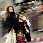 Le marché de l'habillement encore et toujours déprimé | Le marché de l'habillement | Scoop.it