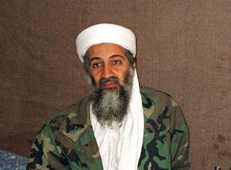 Kasettikokoelma paljastaa Osama bin Ladenin varhaisen viholliskuvan olleen vääräoppiset muslimit   Historia   Scoop.it