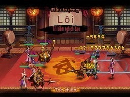 Tai Game Tinh Kiem | Tro Choi|Tai Tro Choi Di Dong Mien Phi | Tai Game Mien Phi | Scoop.it