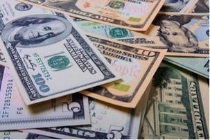 Quand le lobbying tourne à la corruption | Cellie | Intelligence Economique à l'ère Digitale | Scoop.it