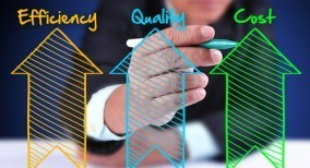 Optimisation des coûts : une priorité croissante pour les entreprises | Directeur Financier | Scoop.it