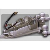 The Working Method of Different Hydraulic Cylinders by Donald Outler   Lodematic Limited   Scoop.it