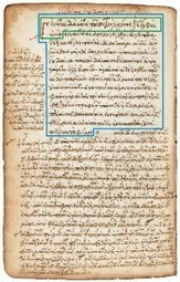 Did Jesus Exist? Searching for Evidence Beyond the Bible | Early Christianity | Scoop.it