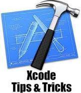Xcode Tips And Tricks For Better Productivity - Codigator | Apple | Scoop.it