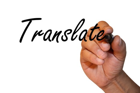 Traducciones oficiales en Toledo - Traductores oficiales | Verbalika | Scoop.it