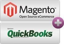 Magento Quickbooks Integration At www.datalinkuk.co   DataLink UK Ltd   Scoop.it