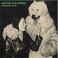 British Sea Power: Machineries of Joy – review | WNMC Music | Scoop.it