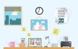CR Systems Flexible Working - CR Systems | Social Media Marketing | Scoop.it