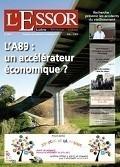Bourgoin-Jallieu – Les Echalas dauphinois pour le patrimoine « L ... | oenologie en pays viennois | Scoop.it