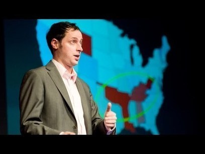 Does racism affect how you vote? - Nate Silver | A2 US Politics - Elections and voting behaviour in the USA | Scoop.it
