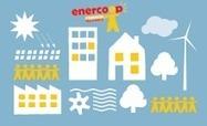 Enercoop, l'éclaireur citoyen - APEAS | Transition écologique en PACA | Scoop.it