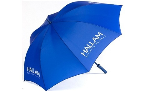 Umbrellas are an Old and reliable Promotional Gift Idea | Promotional Gifts | Scoop.it