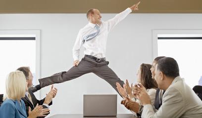 Le coaching centré sur la solution: une approche originale et efficace ! :: Motivalance   motivalance   Scoop.it