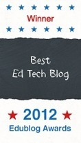 Free Technology for Teachers | Goto Favorites | Scoop.it