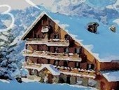 Meribel Hotels, Cheap Luxury Hotel Meribel - Meribel Unplugged | Robert Morgan | Scoop.it