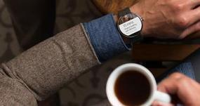 Moto 360 release date, price, features and specs - PC Advisor | Wearables News | Scoop.it