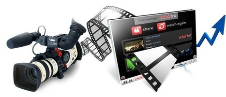 Get Best Video Production Belfast From rycoweb | Rycoweb Limited Updates | Scoop.it
