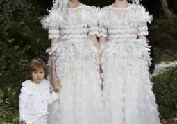 Karl Lagerfeld backs gay marriage at Chanel's Paris Fashion Week show | By Styling Amsterdam Fashion Designers Models Trendsetters Daily Notes Agenda Guide Style Trends Magazine Calendar Planner News Fashion days and deals Celebrity styles | Scoop.it