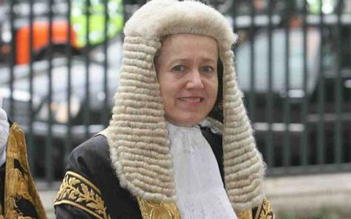 Your will can be ignored, say judges | Property, Mortgages & Insurance | Scoop.it