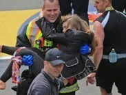 Beware bogus Boston Marathon charity websites | News You Can Use - NO PINKSLIME | Scoop.it