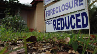 New Ill. foreclosure rules to be broadly applied starting May 1   Real Estate Plus+ Daily News   Scoop.it