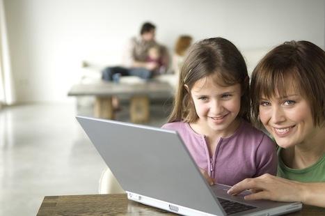 5 tendencias en TIC y Educación para 2014 | Software educativo | Scoop.it